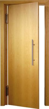 Saloonska vrata / Europska bukva