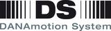 DANAmotion-Logo-RZ.indd